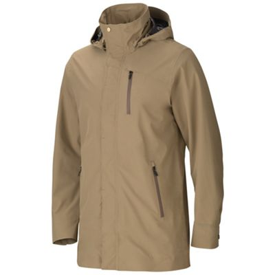 Marmot Men's Traveler Jacket