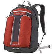 Marmot Turnstile Pack