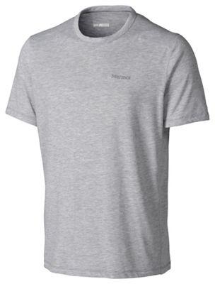 Marmot Men's Vance SS Shirt