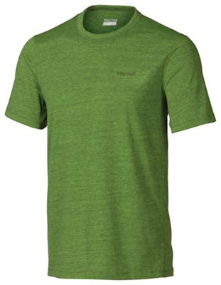 Marmot Men's Vance SS Shirt
