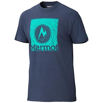 Marmot Men's Vortex SS Tee