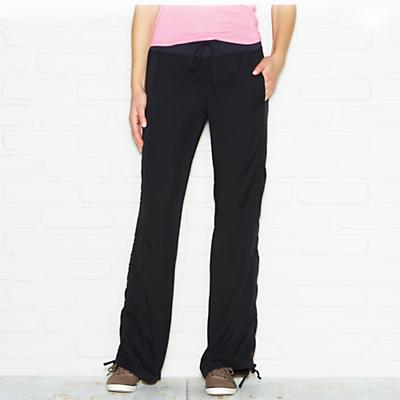 lucy Women's After Class Pant