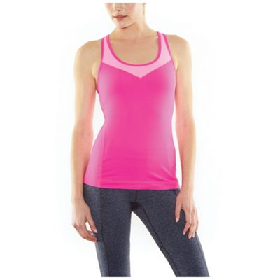 lucy Women's Uplifting Power Top