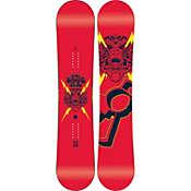 Capita Thunderstick Snowboard 149 - Men's