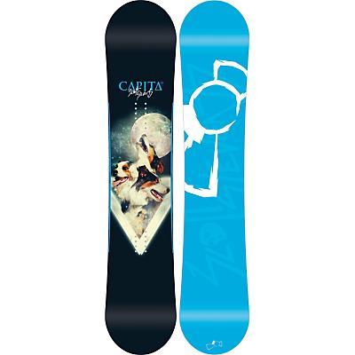 Capita Scott Stevens Pro Snowboard 153 - Men's
