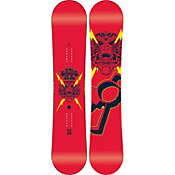Capita Thunderstick Snowboard 153 - Men's
