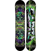 Capita Horrorscope Snowboard 155 - Men's
