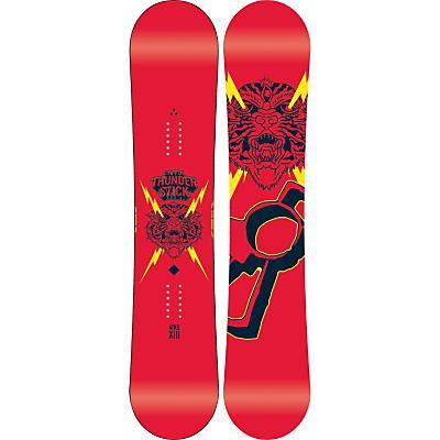 Capita Thunderstick Snowboard 155 - Men's