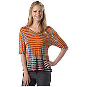 Prana Women's Adrienne Top