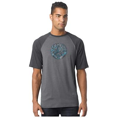 Prana Men's Barrel Shirt