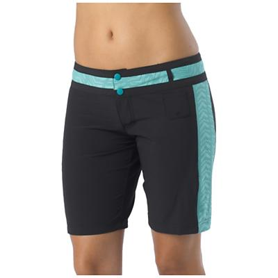 Prana Women's Bettina Board Short