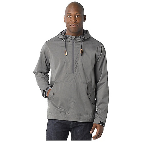 Click here for Prana Men's Dax Jacket prices