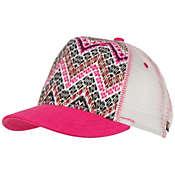 Prana Gidget Trucker Hat
