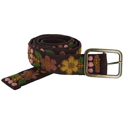 Prana Gypsy Belt