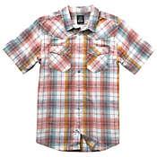 Prana Men's Hartman Shirt