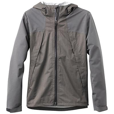 Prana Men's Inception Jacket