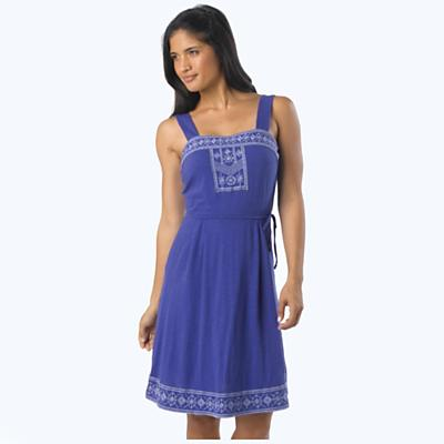 Prana Women's Indie Dress