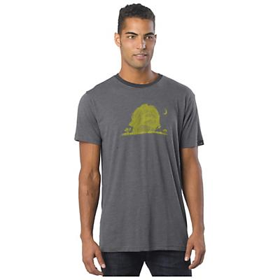 Prana Men's Joshua Tree