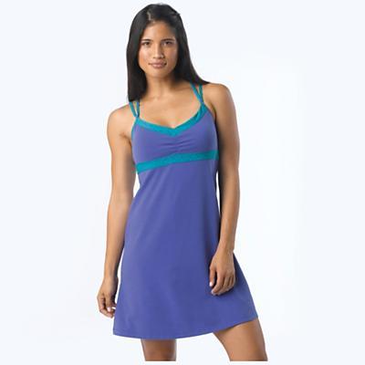 Prana Women's Kaley Dress