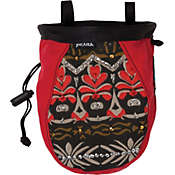 Prana Limited Edition Chalk Bag