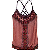 Prana Women's Meadow Top