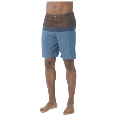 Prana Men's Montericco Short