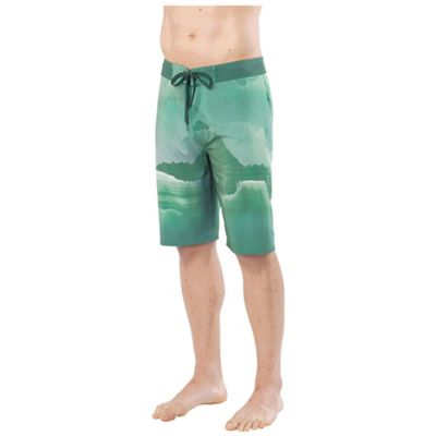 Prana Men's Mountain Short