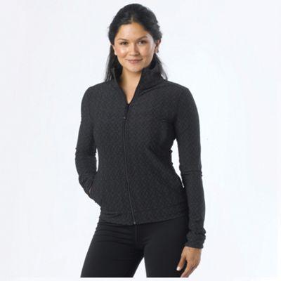 Prana Women's Randa Jacket