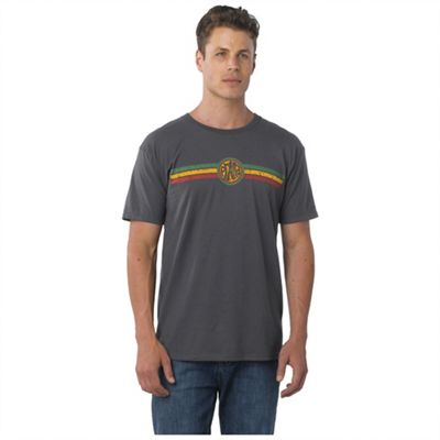 Prana Men's Rasta Shirt