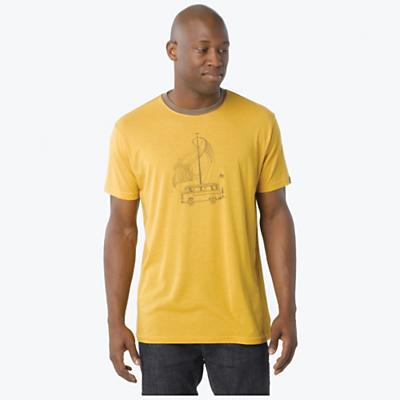 Prana Men's Road Trip Shirt
