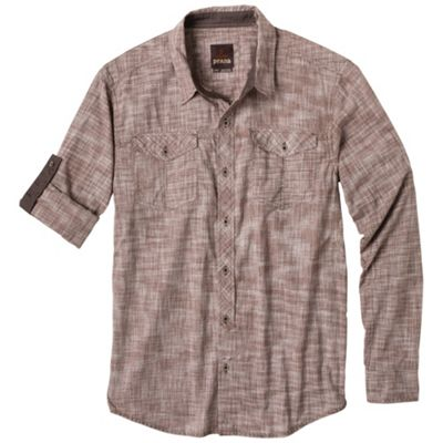 Prana Men's Rollin Shirt