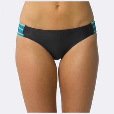 Prana Women's Sayha Bottom