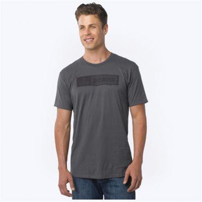 Prana Men's Stamp Shirt