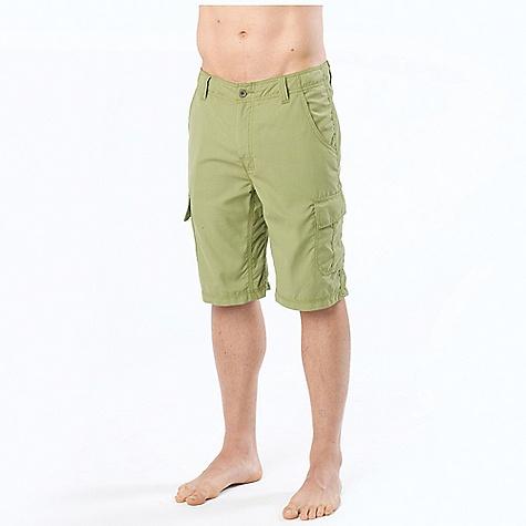 prAna Staton Shorts