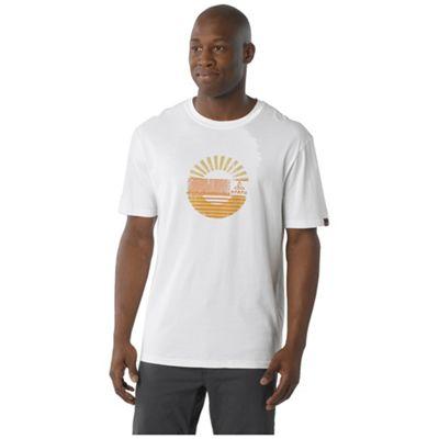 Prana Men's Sunrise Shirt
