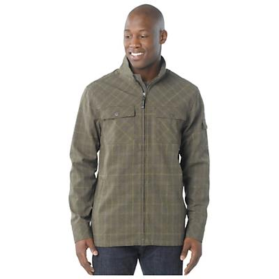 Prana Men's Yukon Jacket