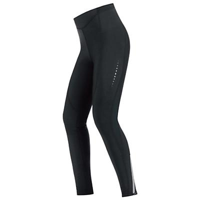 Gore Running Wear Women's MYTHOS Thermo Lady Tights