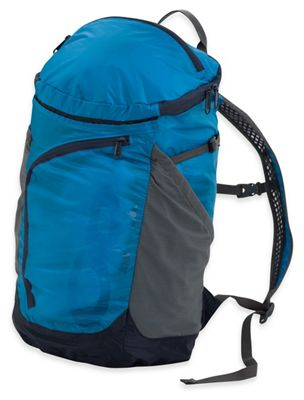 Outdoor Research Antimatter Pack