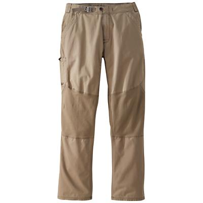 Outdoor Research Men's Ascendant Pant