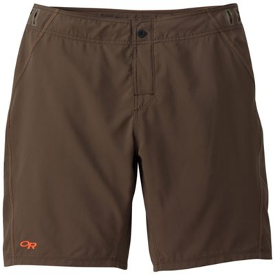 Outdoor Research Men's Backcountry Boardshort