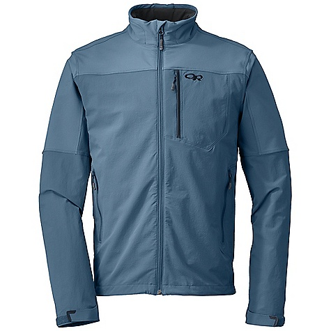 Outdoor Research Circuit Jacket