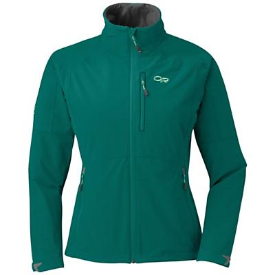 Outdoor Research Women's Circuit Jacket
