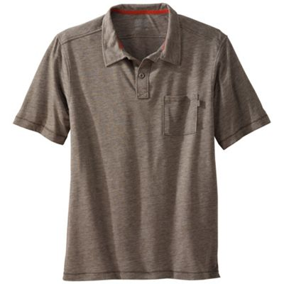 Outdoor Research Men's Cooper Polo