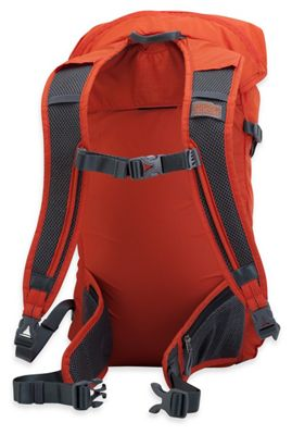 Outdoor Research Elevator Pack