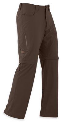 Outdoor Research Men's Ferrosi Convertible Pant