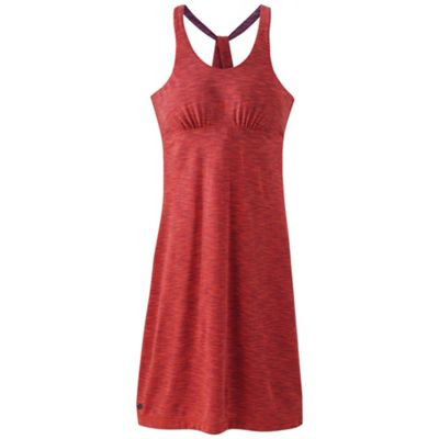 Outdoor Research Women's Flyway Dress