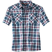 Outdoor Research Men's Growler S/S Shirt