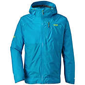 Outdoor Research Men's Helium HD Jacket