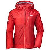 Outdoor Research Women's Helium HD Jacket