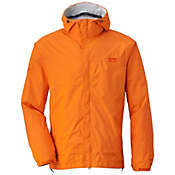 Outdoor Research Men's Horizon Jacket